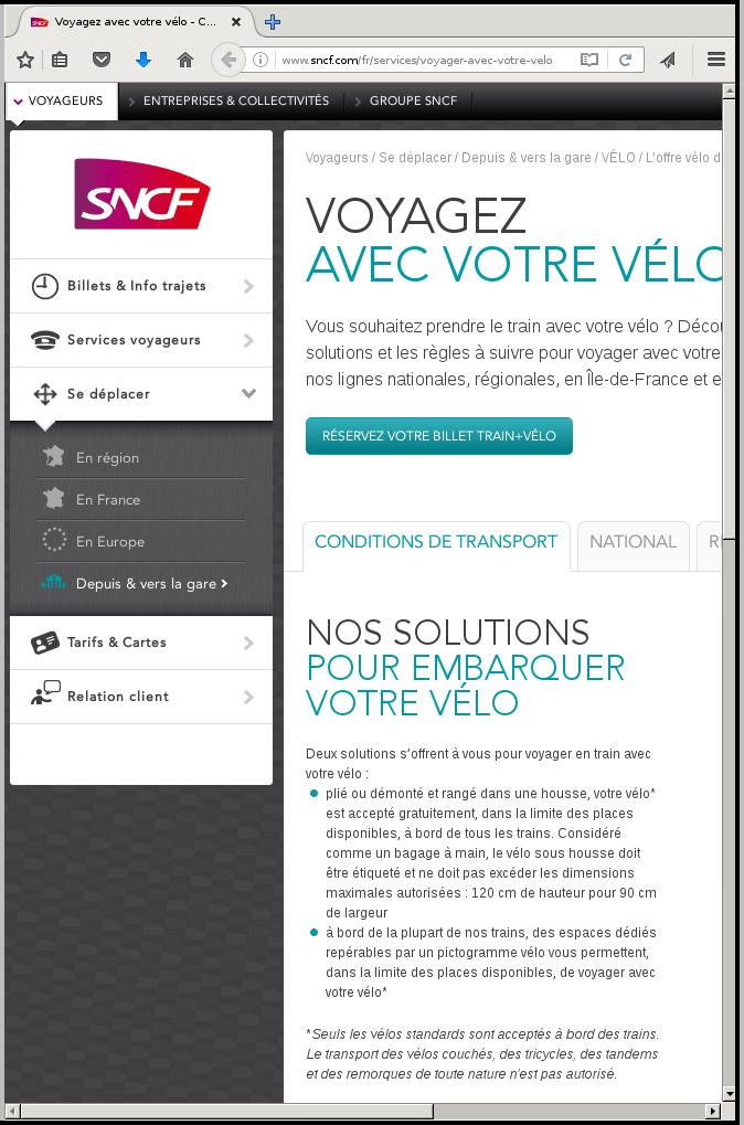 SNCF ET LE VELO - Page 5 DloicGtxJnDiLxM7t2MVYF2KhPyiHKA_kje_NEK6I_Q